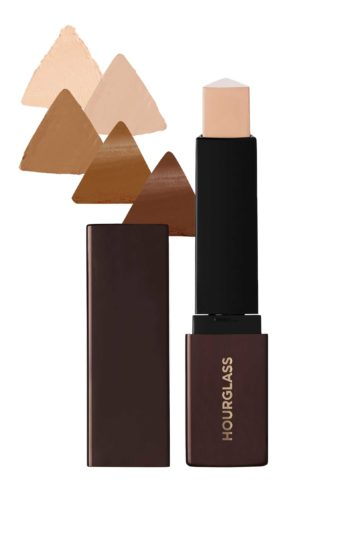 hourglass-foundation-stick