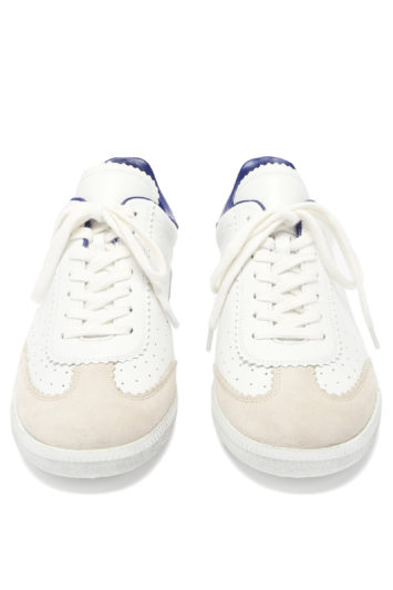 Isabel-Marant-Trainers