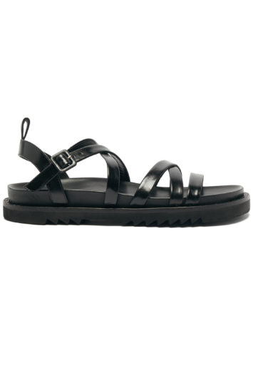 Beaded-Leather-Sandals
