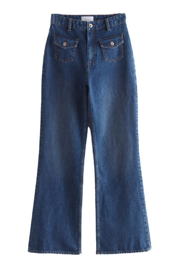 &-Other-Stories-Jeans