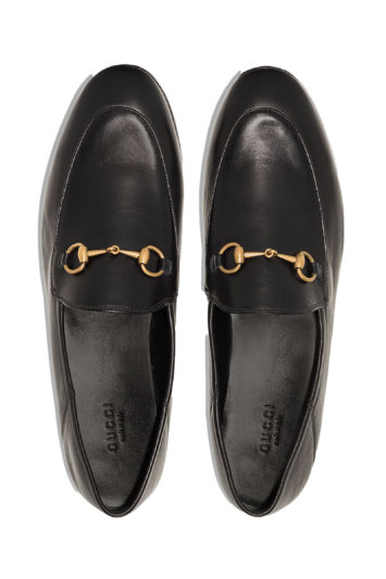 Gucci-Loafers