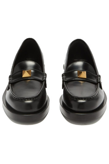 Valentino-Loafers