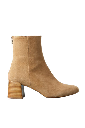 Heeled-Suede-Boots